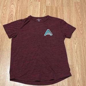 American Eagle T-Shirt!!